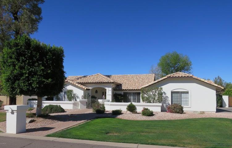 9240 S POPLAR Street, Tempe, AZ 85284