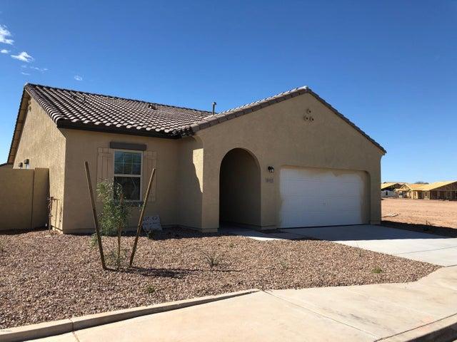 36923 W MATTINO Lane, Maricopa, AZ 85138