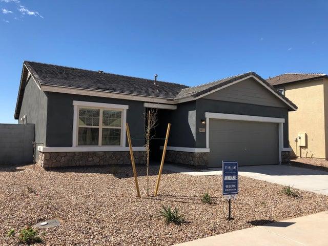 36833 W MATTINO Lane, Maricopa, AZ 85138
