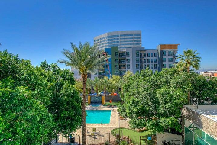 1 E LEXINGTON Avenue, 302, Phoenix, AZ 85012
