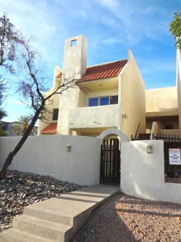 4330 N 5TH Avenue, 216, Phoenix, AZ 85013