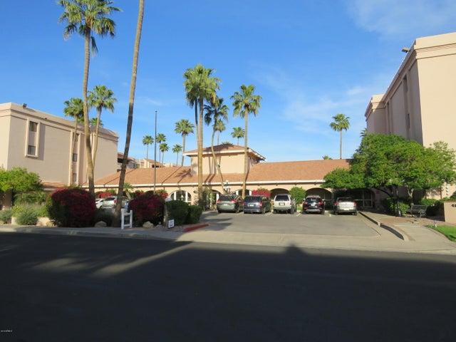 4141 N 31ST Street, 207, Phoenix, AZ 85016