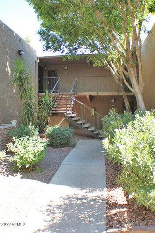 3825 E CAMELBACK Road, 283, Phoenix, AZ 85018