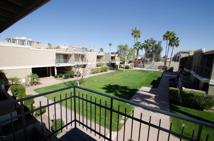 4635 N 22ND Street, 118, Phoenix, AZ 85016