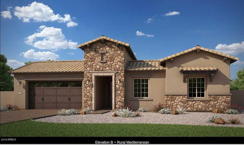 3009 W Gary Way, Phoenix, AZ 85042