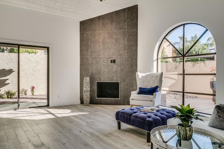 8613 N 84TH Street, Scottsdale, AZ 85258