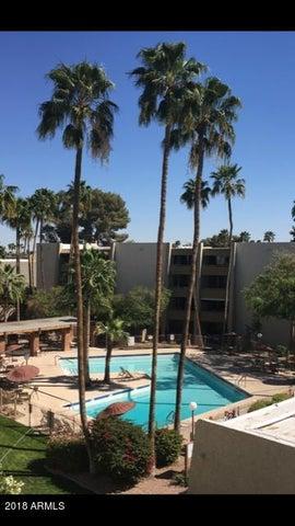 7625 E CAMELBACK Road, A116, Scottsdale, AZ 85251
