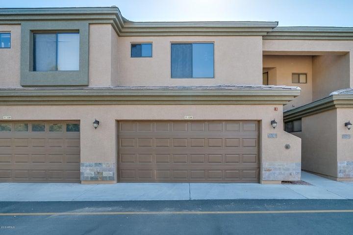 705 W QUEEN CREEK Road, 1208, Chandler, AZ 85248