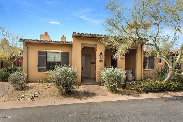 20704 N 90TH Place, 1063, Scottsdale, AZ 85255