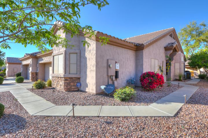 1576 E SAGE Drive, Casa Grande, AZ 85122