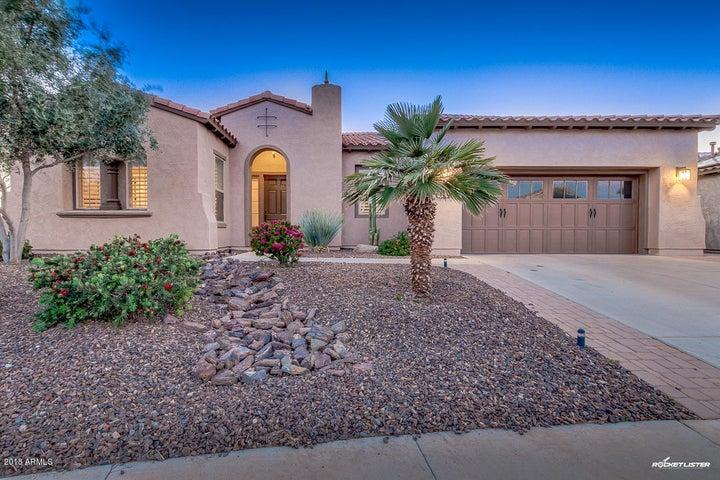 29254 N 130TH Glen, Peoria, AZ 85383