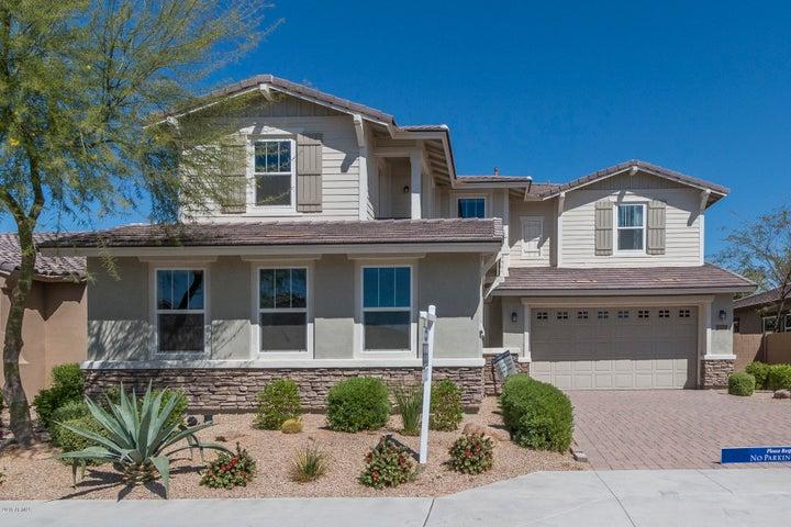 14674 W PASADENA Avenue, Litchfield Park, AZ 85340