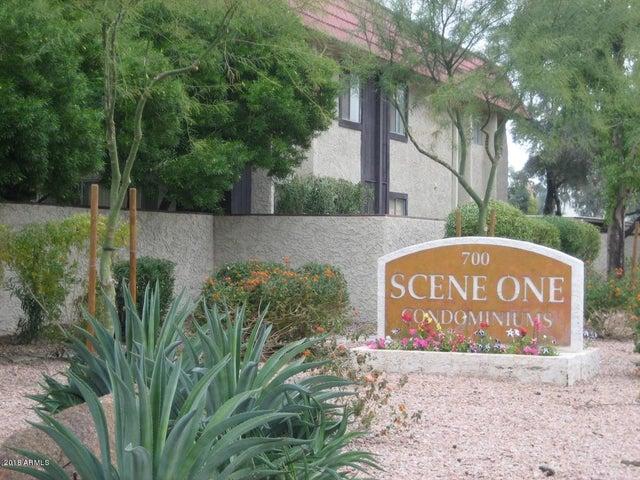 700 W UNIVERSITY Drive, 138, Tempe, AZ 85281