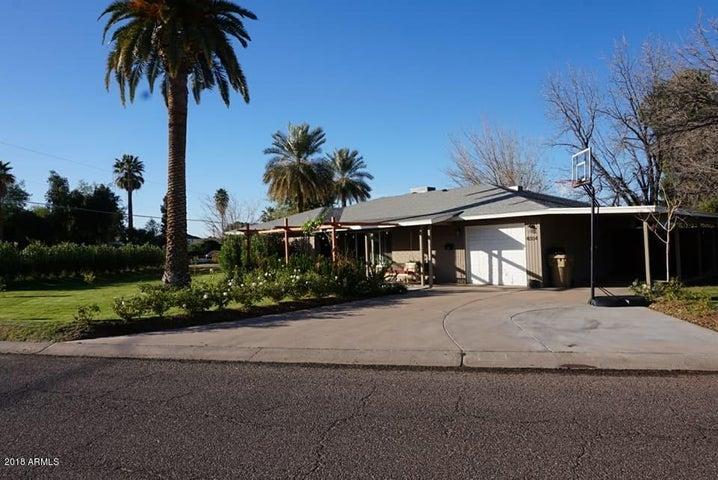 4004 E WELDON Avenue, Phoenix, AZ 85018