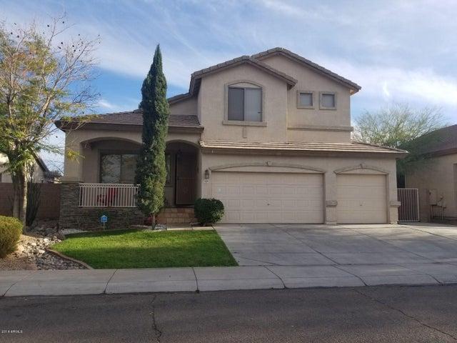 11191 W MONTE VISTA Road, Avondale, AZ 85392