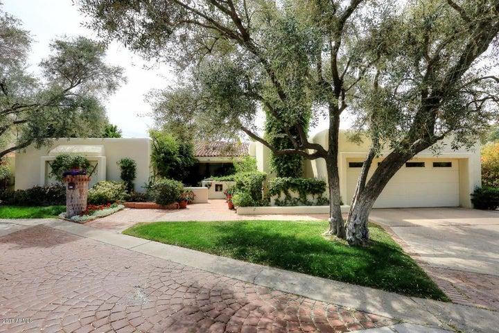 2511 E LUKE Avenue, Phoenix, AZ 85016