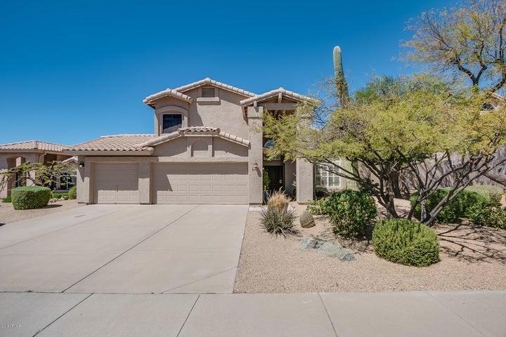 18836 N 92ND Way, Scottsdale, AZ 85255