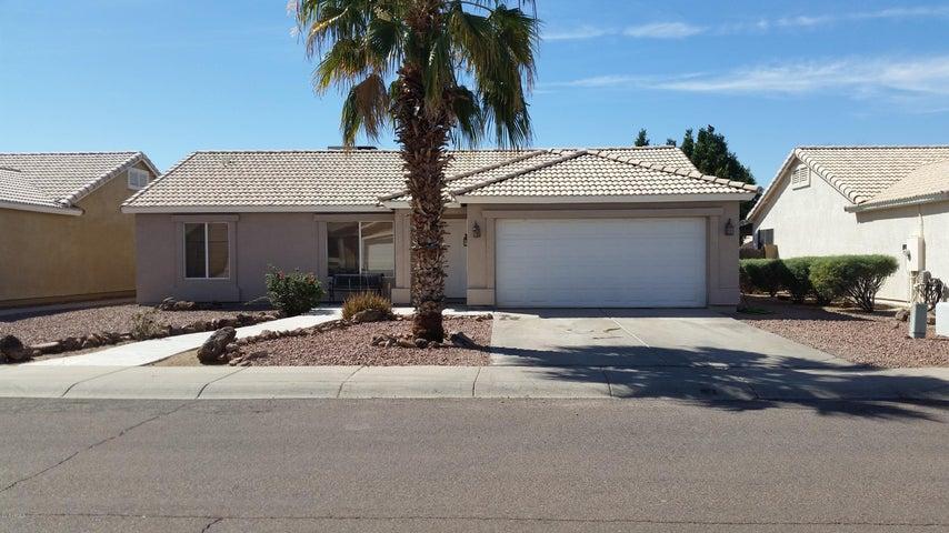 1879 W 19TH Avenue, Apache Junction, AZ 85120