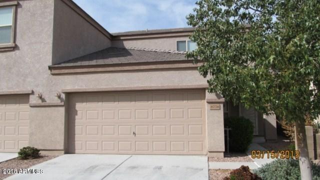 8774 W ASTER Drive, Peoria, AZ 85381