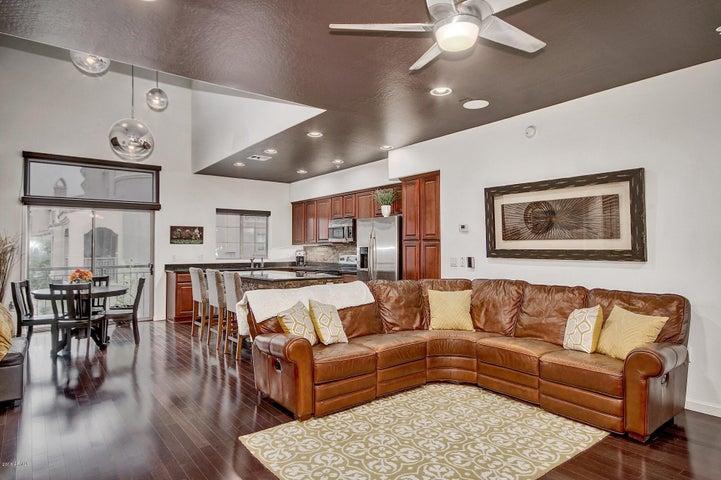 3935 E ROUGH RIDER Road, 1005, Phoenix, AZ 85050