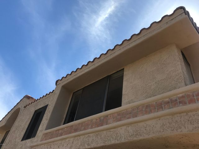10115 E MOUNTAIN VIEW Road, 2066, Scottsdale, AZ 85258