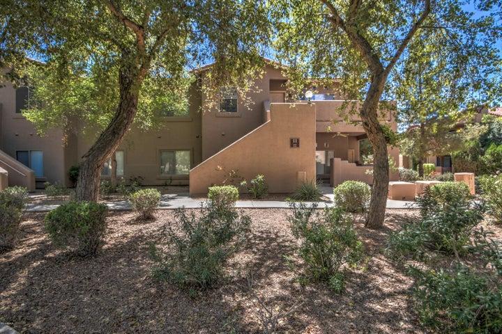 1351 N Pleasant Drive, 2075, Chandler, AZ 85225