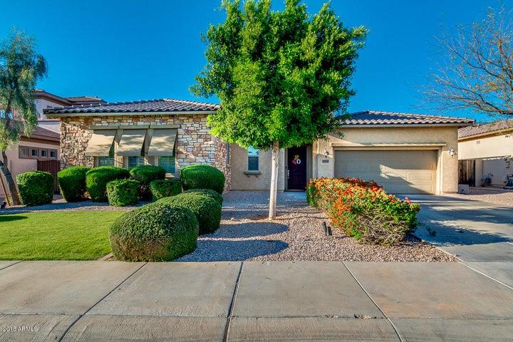 14820 W ALDEA Court, Litchfield Park, AZ 85340