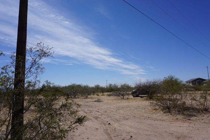 323xx N 224th Avenue, P4, Wittmann, AZ 85361