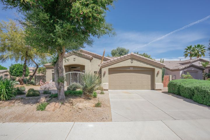 6802 W ABRAHAM Lane, Glendale, AZ 85308