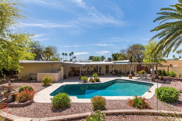 5818 E WALTANN Lane, Scottsdale, AZ 85254