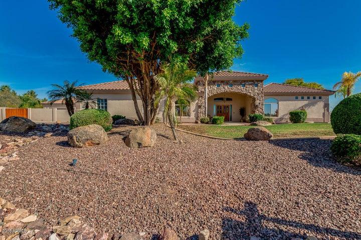 12712 W SOLANO Drive, Litchfield Park, AZ 85340