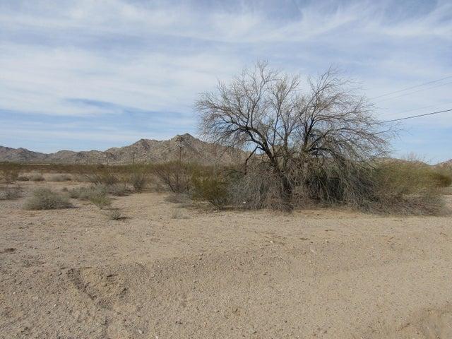 X W Papago Road, 0, Maricopa, AZ 85139