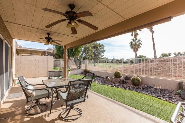6001 E SOUTHERN Avenue, 40, Mesa, AZ 85206
