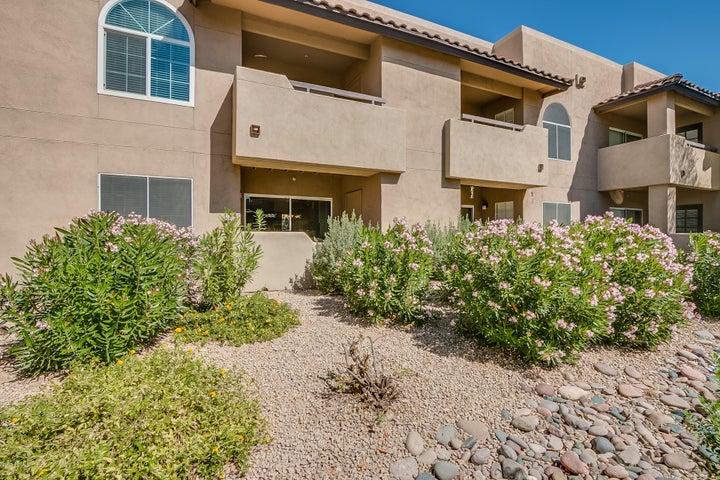 9450 E Becker Lane, 1101A, Scottsdale, AZ 85260