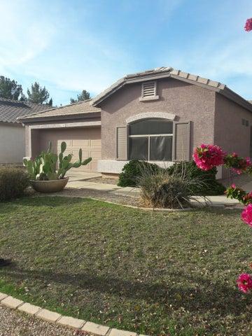 1758 E CARLA VISTA Drive, Gilbert, AZ 85295