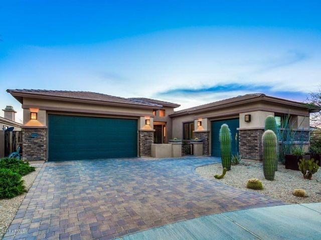 17388 N 99TH Street, Scottsdale, AZ 85255