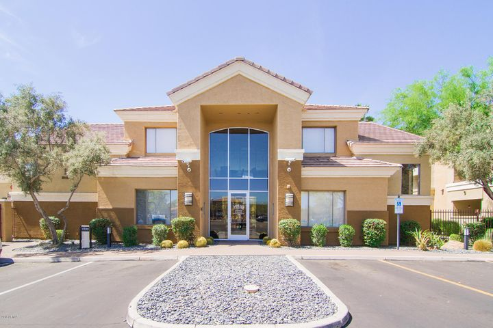 18416 N CAVE CREEK Road, 3037, Phoenix, AZ 85032