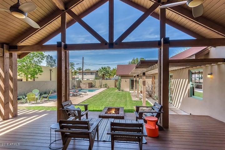 130 W Palm Lane, Phoenix, AZ 85003