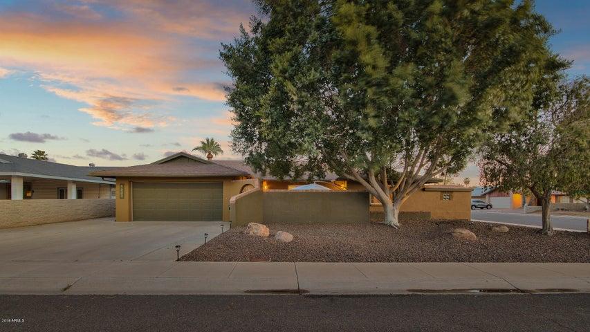 1303 E CARTER Drive, Tempe, AZ 85282