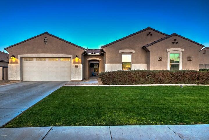 21441 S 192ND Place, Queen Creek, AZ 85142