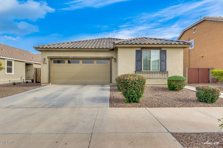 21022 E PECAN Lane, Queen Creek, AZ 85142