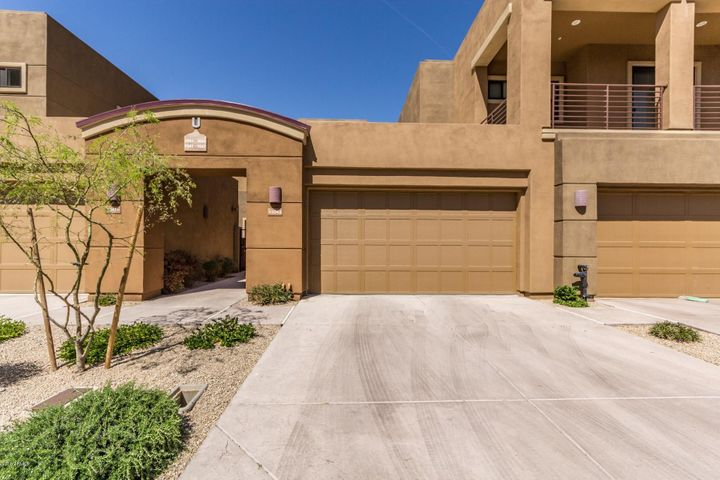 27000 N Alma School Parkway, 1042, Scottsdale, AZ 85262