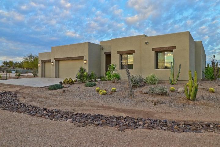 29809 N 153RD Place, Scottsdale, AZ 85262