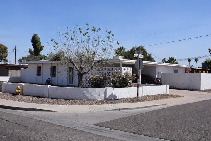 11801 N 36TH Street, Phoenix, AZ 85028