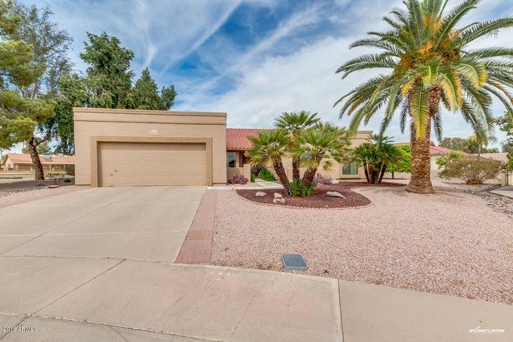 2307 LEISURE WORLD, Mesa, AZ 85206