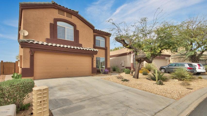 4306 E Desert Sky Court, Cave Creek, AZ 85331
