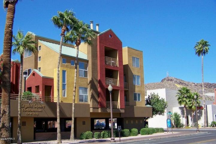 154 W 5TH Street, 103, Tempe, AZ 85281