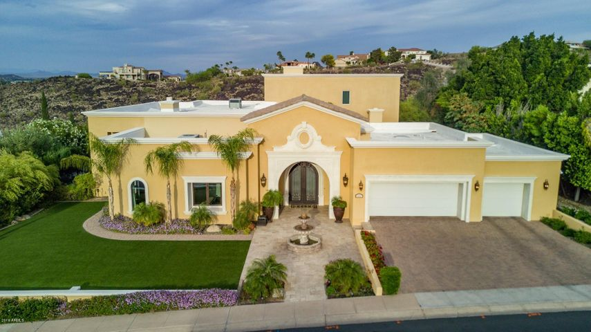 14631 N 15TH Drive, Phoenix, AZ 85023