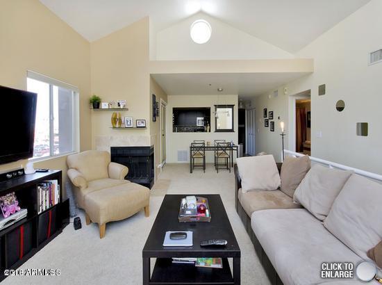 154 W 5TH Street, 250, Tempe, AZ 85281