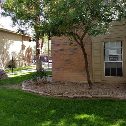 200 E SOUTHERN Avenue, 126, Tempe, AZ 85282